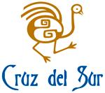 Cruz-del-Sur-Logo-marco150